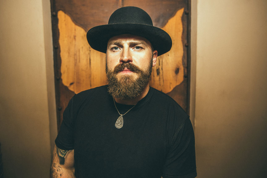 Zac-Brown-William-Henry-Pendant---CountryMusicRocks.net