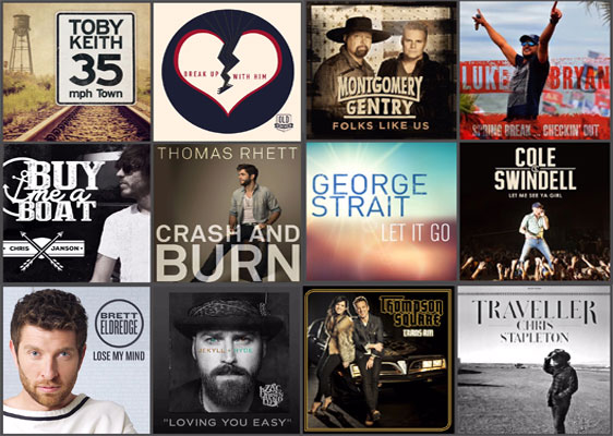 CMR-May-2015-Playlist---CountryMusicRocks.net