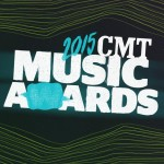 CMT Music Awards 2015 - CountryMusicRocks.net