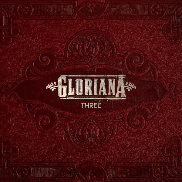 Gloriana Three - CountryMusicRocks.net
