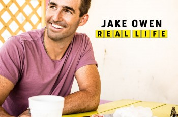 Jake Owen Real Life - CountryMusicRocks.net