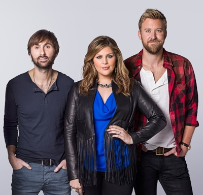 Lady-Antebellum--CountryMusicRocks.net