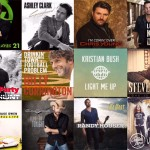 CMR-June-2015-Playlist---CountryMusicRocks.net