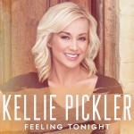 Kellie Pickler - Feeling Tonight - CountryMusicRocks.net