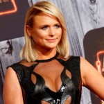 Miranda-Lambert-CountryMusicRocks.net
