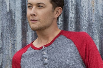 Scotty McCreery - CountryMusicRocks.net