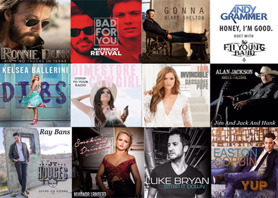CountryMusicRocks-August-2015-Playlist---CountryMusicRocks.net