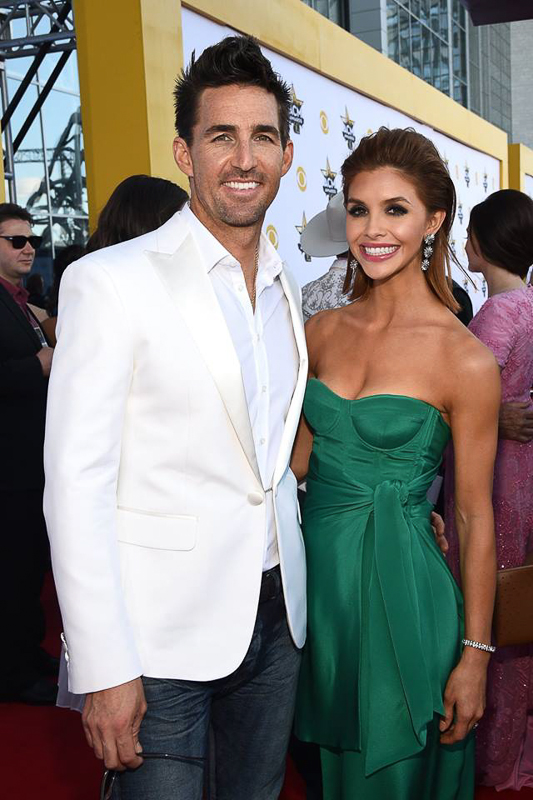 Posted in jake owen jake owen announces orce by countrymusicrocks
