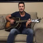 Luke Bryan Live for Facebook mentions - countrymusicrocks.net