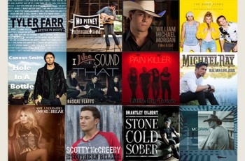 CMR-September-Playlist-2015---CountryMusicRocks.net