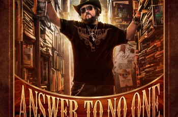Colt Ford Answer To No One Colt Ford Classics - CountryMusicRocks.net