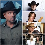 Garth Brooks Friends In Low Places New Version - CountryMusicRocks.net