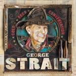 George Strait Cold Beer Conversation - CountryMusicRocks.net