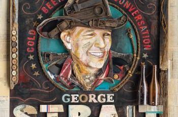 George Strait Cold Beer Conversation - CountryMusicRocks.net