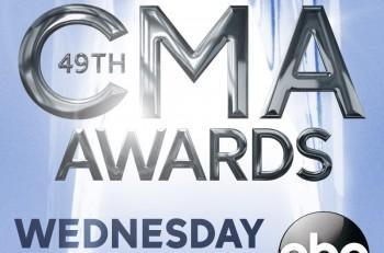 CMA Awards 2015 - CountryMusicRocks.net