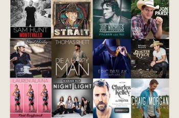 CMR-October-2015-Playlist---CountryMusicRocks.net