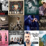 CMR-October-2015-Playlist---CountryMusicRocks.net