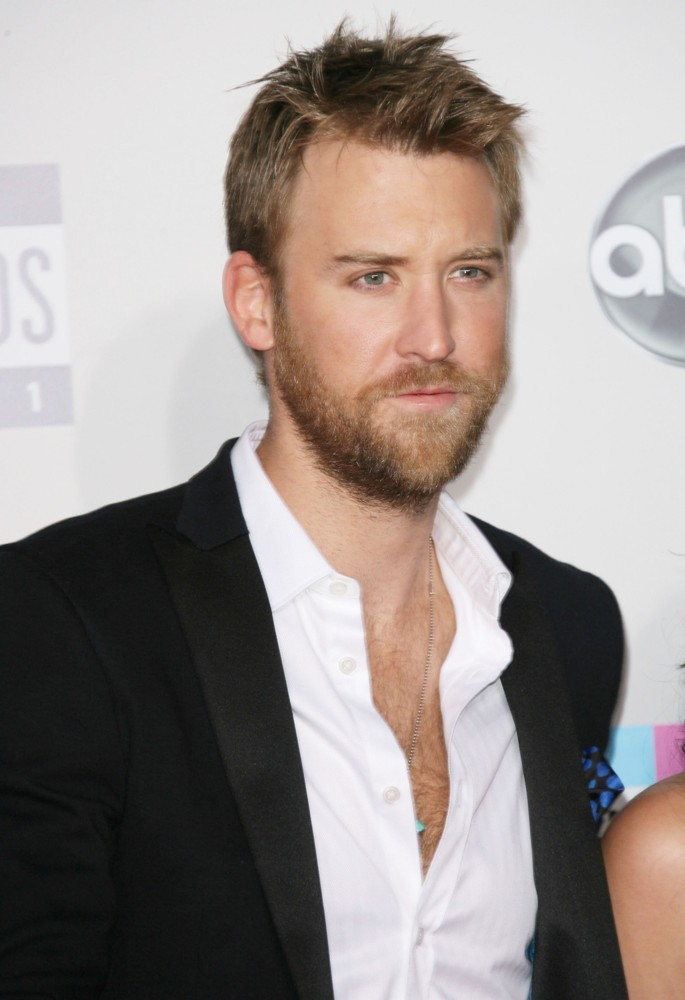 Charles Kelley Charles Kelley Announces The Driver Tour Country Music Rocks