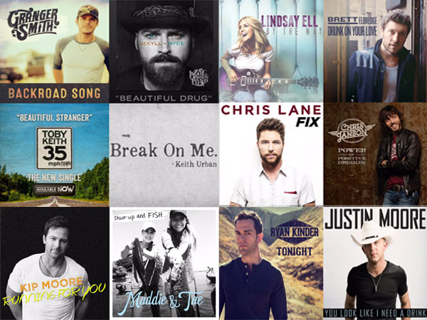 CMR-November-2015-Playlist---CountryMusicRocks.net