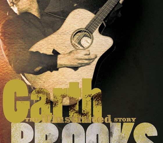 Garth-Brooks-Book-Cover---CountryMusicRocks.net