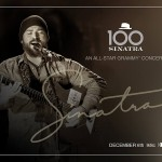 Zac Brown Sinatra 100 Concert - CountryMusicRocks.net