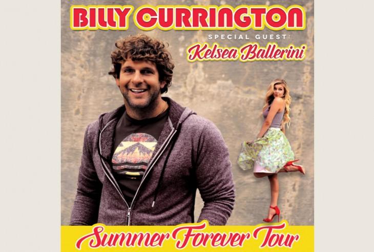 Billy-Currington-Summer-Forever-Tour---CountryMusicRocks.net