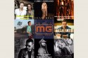CMR-December-2015-Playlist---CountryMusicRocks.net