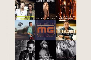 CMR-December-2015-Playlist---CountryMusicRocks.net