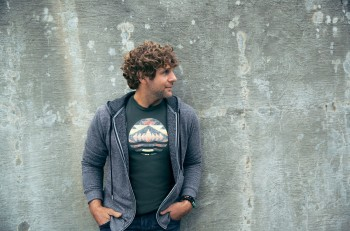 Billy-Currington---CountryMusicRocks.net