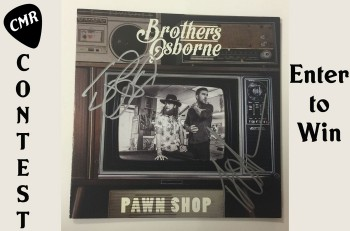 Brothers-Osborne-CD-Autographed-CountryMusicRocks.net