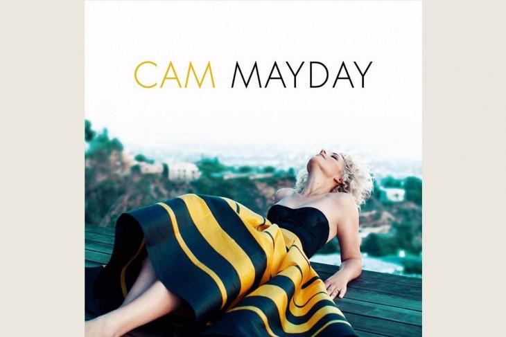 cam,mayday