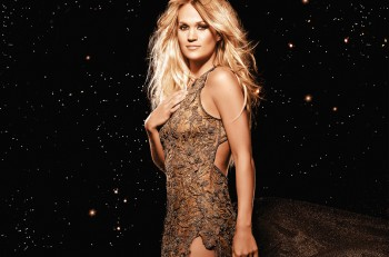 Carrie-Underwood---CountryMusicRocks.net