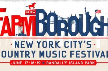 Farmborough 2016 - CountryMusicRocks.net