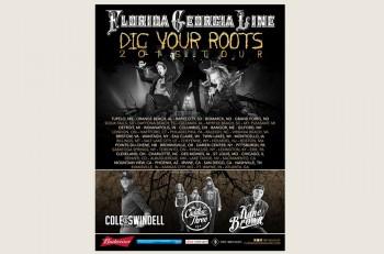 Florida-Georgia-Line-Dig-Your-Roots-Tour---CountryMusicRocks.net