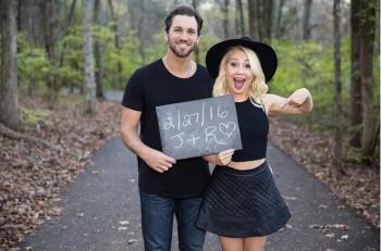 RaeLynn-Wedding-Date---CountryMusicRocks.net