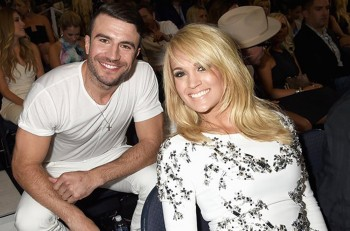 Sam-Hunt-Carrie-Underwood---CountryMusicRocks.net