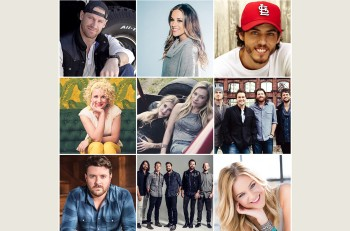ACM-Artists-Reactions---CountryMusicRocks.net