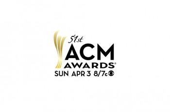 ACM-Awards-2016---CountryMusicRocks.net