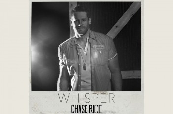 Chase-Rice-Whisper---CountryMusicRocks.net