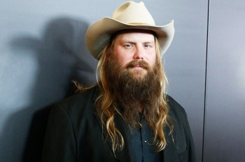 Chris-Stapleton---CountryMusicRocks.net