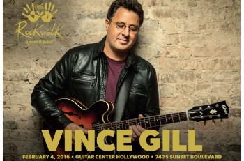 Vince-Gill-Guitar-Center-Rockwalk---CountryMusicRocks.net